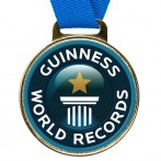 AAA-Composite-Medal_cropSQR
