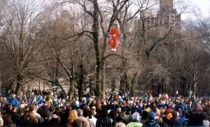Central-Park-Clown